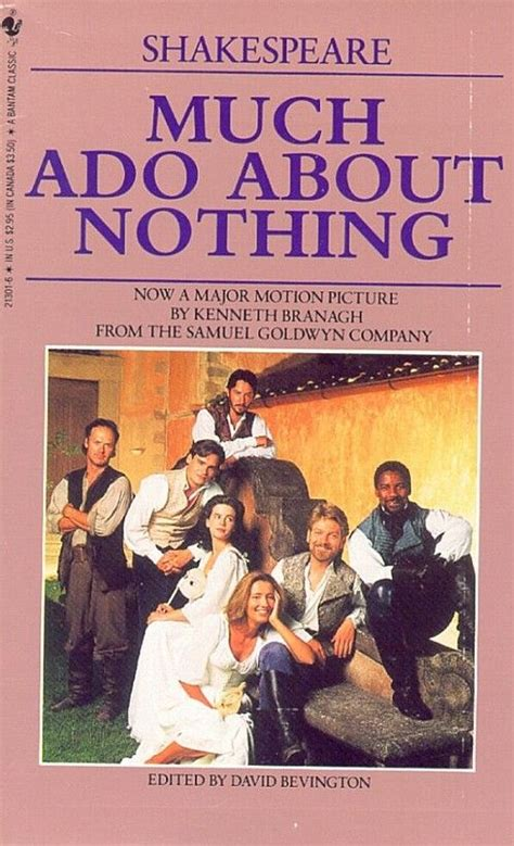 much ado about nothing books much ado about nothing book www imgkid the image