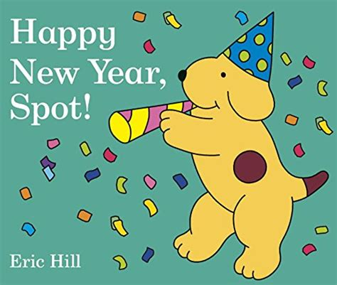 new year for preschoolers new year s writing activities