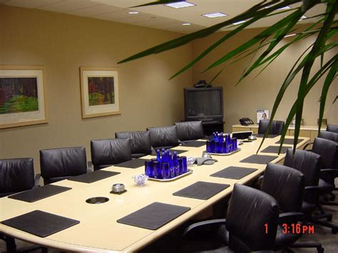 That Provide Room And Board by Welcome To Cfcie Canadian Foundation Center For