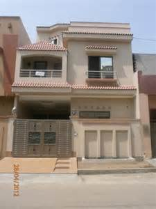 home design for 4 marla 5 marla house for sale in johar town lahore and use the bed houses dabble of marmurustylowe