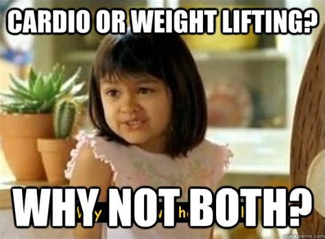 Lifting Weights Meme - weight lifting memes google search things that are