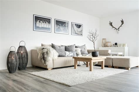 schöne bilder fürs wohnzimmer wohnzimmer einrichten beispiele