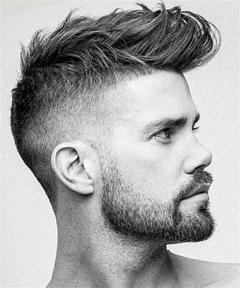 difference between tapered and straight haircut difference between tapered and straight haircut taper vs