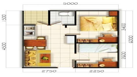 layout rumah type 36 72 76 desain interior rumah minimalis type 36 72