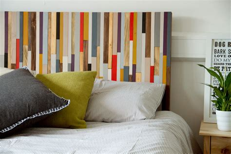 art headboards modern headboard wood wall art sculpture king headboard