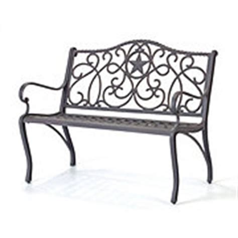 heb texas backyard h e b texas backyard riata iii single scroll rocker shop