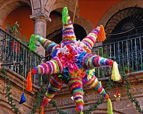 imagenes navidad mexicana cerebral boinkfest pi 241 atas