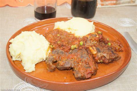 cucine poco costose 249 leggero invernale con ricette poco costose ricette