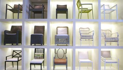 design center tips 5 smart shopper tips for the boston design center boston