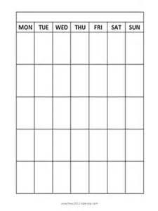 vertical calendar template large blank calendar template page 2 new calendar