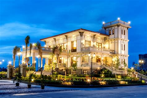 casa reale casa real event place in taguig by dmci homes leasing