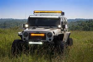 free shipping on rigid industries jeep wrangler jk grilles