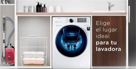 armarios para lavadoras armarios para lavadoras exterior awesome free armario