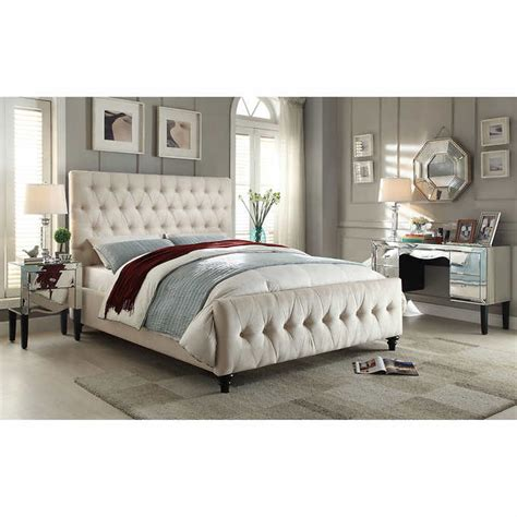costco bedroom furniture reviews awesome costco bedroom furniture reviews photos home