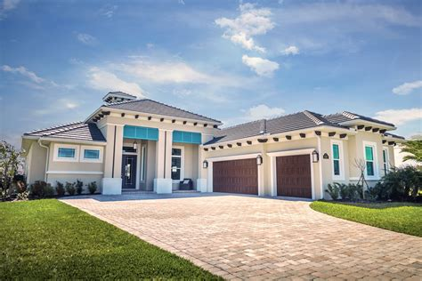 life style homes hbca s spring parade of homes starts on saturday lifestyle