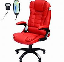 Image result for computer chairs