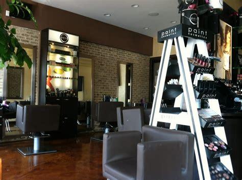 bangz hair salon 12 photos hair salons 2771 merrick photos for bangz hair salon yelp