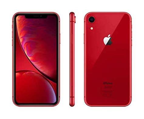 recensione iphone xr prezzo e caratteristiche
