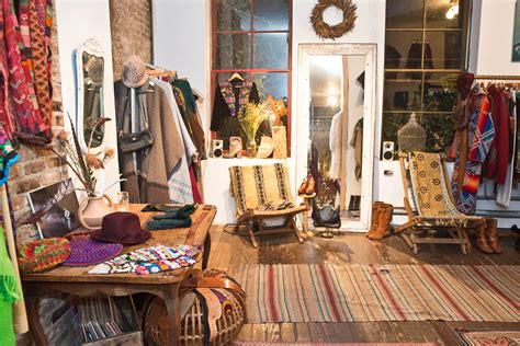 shopping secrets from new york vintage fashion
