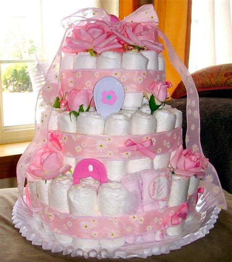 pin keeppy how to make a cake centerpiece cake on