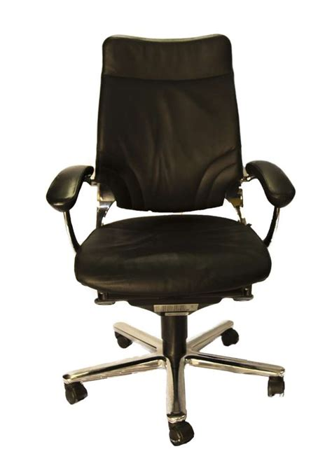 Second Ergonomic Office Chairs by Ergonomic Office Chairs Shof Co