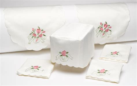 sofa back covers designs antimacassar set embroidered arm caps chair back sofa