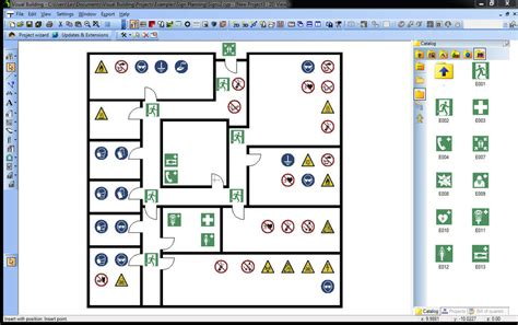 fire extinguisher symbol on floor plan the gallery for gt fire extinguisher symbol on floor plan