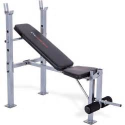 thumbless grip bench press accident bench set walmart weight benches at walmart beautiful