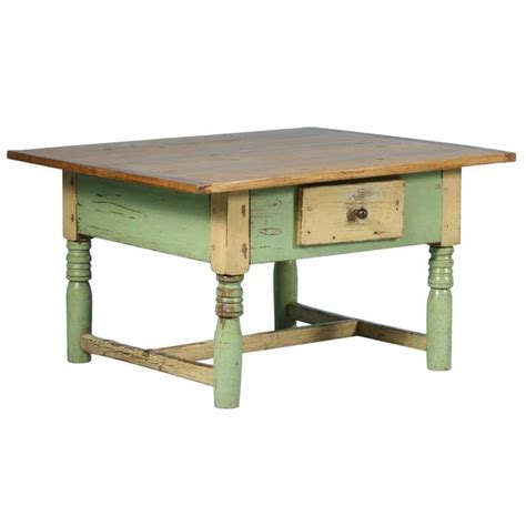 Green Coffee Table Best 25 Green Coffee Tables Ideas On Pinterest Coffee Table Decorations Coffee Table Tray