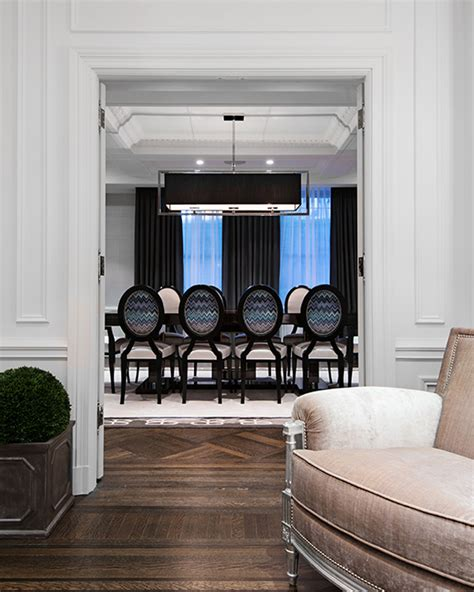 modern neoclassical interior design modern neoclassical interiors mixed with contemporary by
