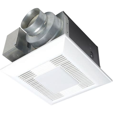 lovely Panasonic Whisper Quiet Bathroom Fan With Light #1: 0088517000563_500X500.jpg