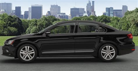 jetta volkswagen black what colors are available on the 2017 vw jetta