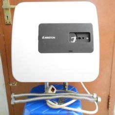 Water Heater Tenaga Surya Ariston service ariston water heater cempaka putih spesialis service ariston water heater cv surya