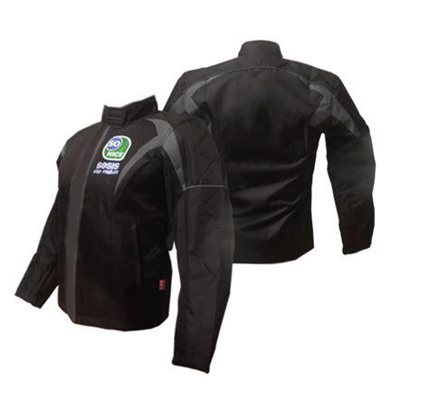 Jaket Parasut Fox jaket motor custom bisa pesan satuan pabrikhelm jual