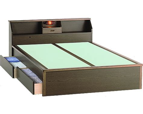 tatami beds k style rakuten global market tatami beds drawer with