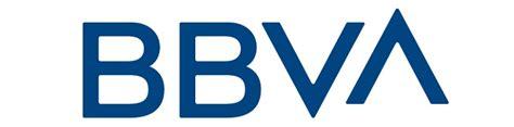 bbva logo bank deal guy