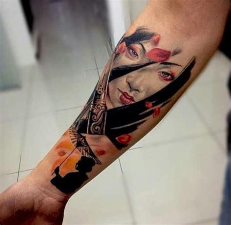 samurai geisha tattoo designs geisha tattoo tattoos pinterest geisha tattoo and tatoo