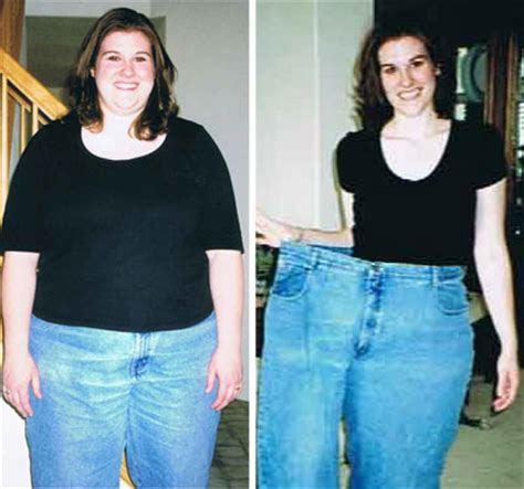 weight loss before and after mighty lists 10 amazing weight loss before and after pictures