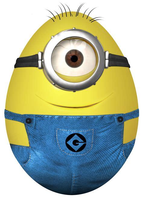 imagenes en png de minions easter egg minion transparent png clip art image gallery