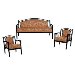 pipe sofa pipe sofa office sofa set 3 1 designer chair bhumiti
