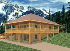 ranch house plans with walkout basement house plans for