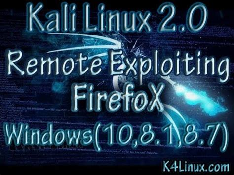 armitage tutorial kali linux 2 0 kali linux 2 0 tutorials add veil to armitage bypass