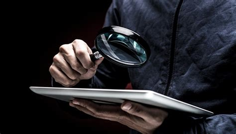 Deloitte Cyber Risk Mba by Wef Deloitte Create Cyber Risk Management Scheme