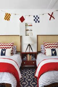 With summer in full swing i have seaside inspired interiors on my