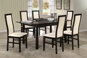 organisation chaises de salle a a vendre