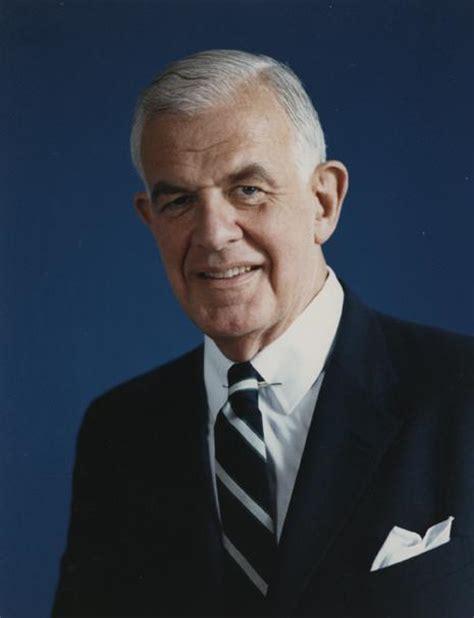 former speaker of the house former speaker of the house tom foley dead at 84 nw news