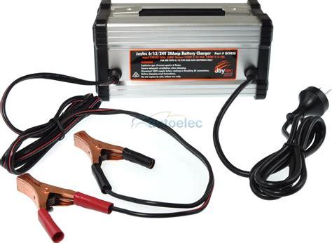 battery charger for agm 12 volt 6v 12v 24v 20 smart battery charger 6 12 24 volt 20a