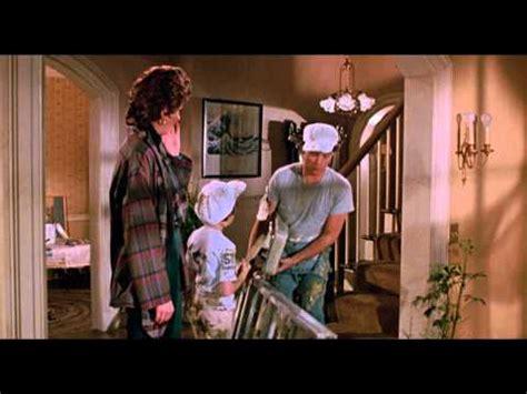 mr mom trailer mr mom 1983 trailer youtube