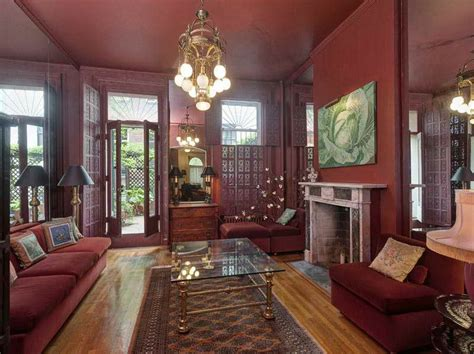 Interior Of Victorian Homes by Inside Victorian Homes Pictures Your Dream Home