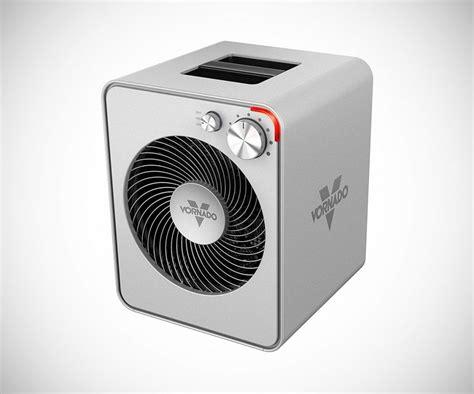 vornado whole room heater vornado whole room metal heater